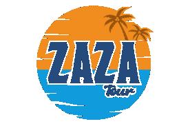 Zaza Tour and Travel Yogyakarta