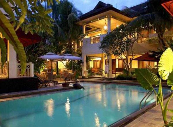indah-palace-yogyakarta
