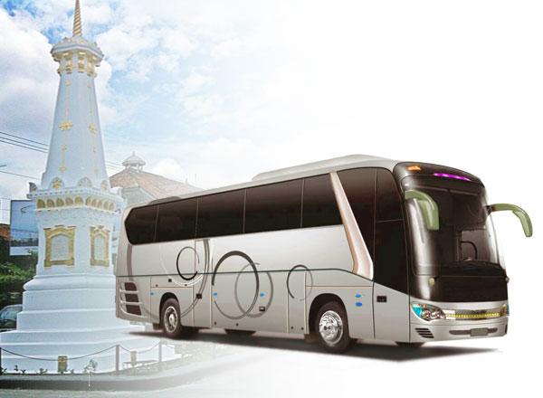 sewa-medium-bus-jogja